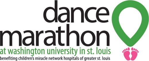 Dance Marathon at Washington University in St. Louis